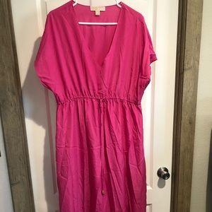 Michael Kors authentic dress